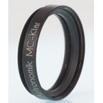 Astronomik Filters MC-Clear 1,25'' (M28,5)