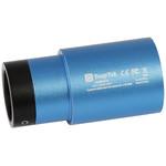 ToupTek Camera Kamera G3M287C Color