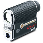 Leupold GX-3i³ golf rangefinder