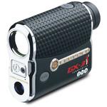 Leupold GX-3i³ golfafstandsmeter