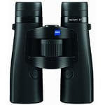 ZEISS Fernglas Victory 10x42 RF