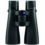 ZEISS Fernglas Victory 8x54 RF