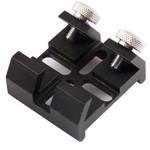 ASToptics Suport cautator Deluxe