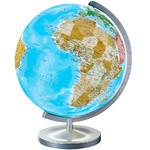 Kosmos Verlag Globo Universal Globus politisch 30cm