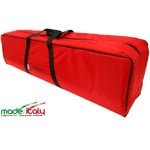 Geoptik Transportation bag for Newton tubes/optics (up to 8'')