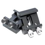 ASToptics Suport cautator Deluxe pentru baza plana (M5/M6)