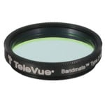 TeleVue Filters Nebustar UHC filter, 1.25""