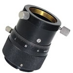 """ASToptics Focheggiatore 1.25"""" helical focuser (M42/T2)"""