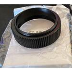 """ASToptics Verlängerungshülse Extension Tube M48 - 2"""" - Filter thread - 16mm Length"""