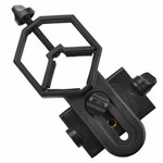 ASToptics Smartphone Adapter for spottingscope/telescope
