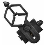 ASToptics Smartphone adapter voor spottingscopes/telescopen