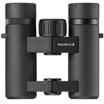 Minox Binoculares X-active 8x25