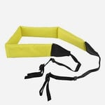 ASToptics AST FLOATING STRAP (YELLOW)