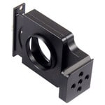 "ASToptics TIROIR A  FILTRES  M42 (2"") + INTERFACE TRÉPIED"