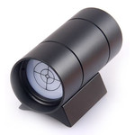 ASToptics Cercasole UNIVERSAL SOLAR FINDER (FOR FINDERSHOE)
