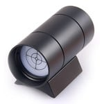 ASToptics UNIVERSAL SOLAR FINDER (FOR FINDER-SHOE)