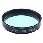 """ASToptics FILTRO DE BLOQUEO DE UV/IR (2"""")"""