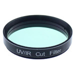 "ASToptics UV-IR CUTTING FILTER (2"")"