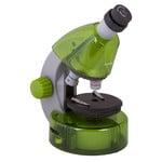Levenhuk Mikroskop LabZZ M101 Lime