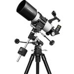 Télescope Orion AC 80/400 CT80 EQ-1C