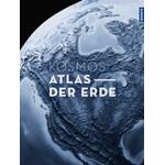 Kosmos Verlag Atlas der Erde