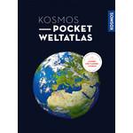 Kosmos Verlag Pocket Weltatlas