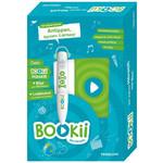Tessloff-Verlag BOOKii audiopen