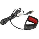 Omegon Banda incalzitoare USB, 11cm