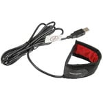 Omegon Ruban chauffant USB 11cm