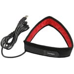 Omegon Heater strap USB heating band, 40cm