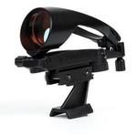 Celestron Buscador LED StarPointer Pro