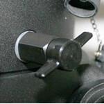 Bobs Knobs Kit pour monture CGE Pro (pas pour CGE standard)