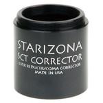 Starizona Reductor y corrector de coma para telescopios SC SCT II 0,63x