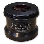 Starizona Reducer und Komakorrektor für Celestron C11/C14 SCT II LF Large Format 0,63x