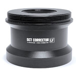 Starizona riduttore e correttore di coma per Celestron C11/C14 SCT II LF Large Format 0,63x