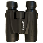 Levenhuk Binoculars Karma 8x32
