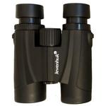 Levenhuk Binoculars Karma 10x32