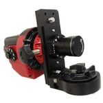 Artesky Polemaster adapter voor Skywatcher Star adventurer