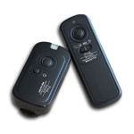 Pixel Shutter Release Wireless RW-221/N3 for Canon