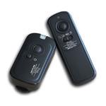 Pixel telecomando wireless scatto remoto RW-221/N3 Oppilas per Canon