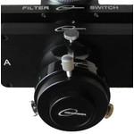 Denkmeier Filterhalter FXS