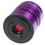 Altair Astro Aparat fotograficzny Kamera Hypercam 183M V2 Color