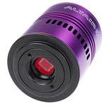 Altair Astro Câmera Kamera Hypercam 174M Mono