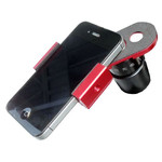 iOptron Smartphone Eyepiece Adaptor