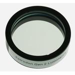 """Astrodon Filtre Luminance Gen2 Filter (1.25"""")"""