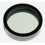 "Astrodon Filtro Luminance Gen2 Filter (1.25"")"