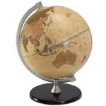 Zoffoli Globe James Cook (apricot) 33cm