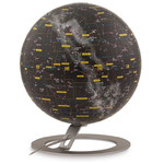 National Geographic Glob The Heavens 30cm