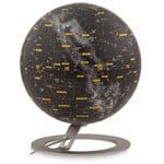 National Geographic Globus The Heavens 30cm