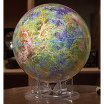 Sky Publishing Globus Venus 30cm